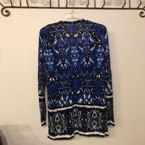 Chico's Sweaters - Chico's cardigan size 2